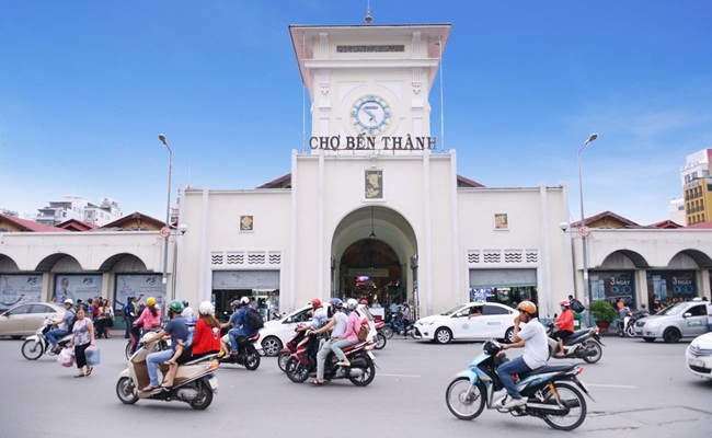 best time to visit ho chi minh city 6
