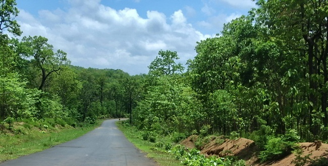 Best time to travel in Vietnam 4