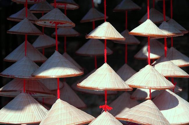 best things to buy in Vietnam 8