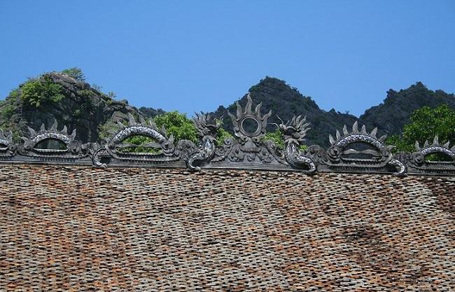 Hoa Lu Ancient Capital 2