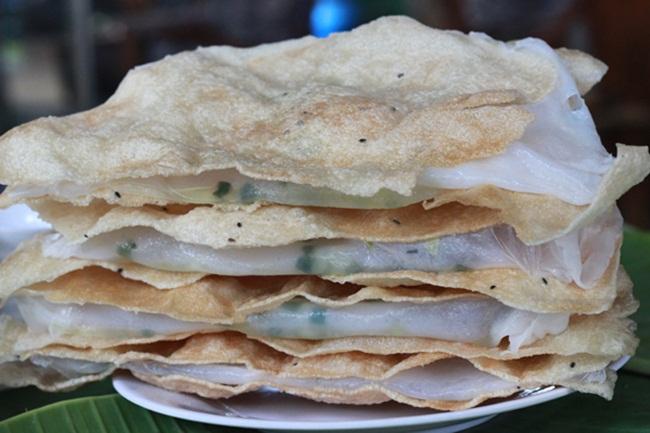 Food in Vietnam 2