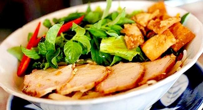 Food in Vietnam 3