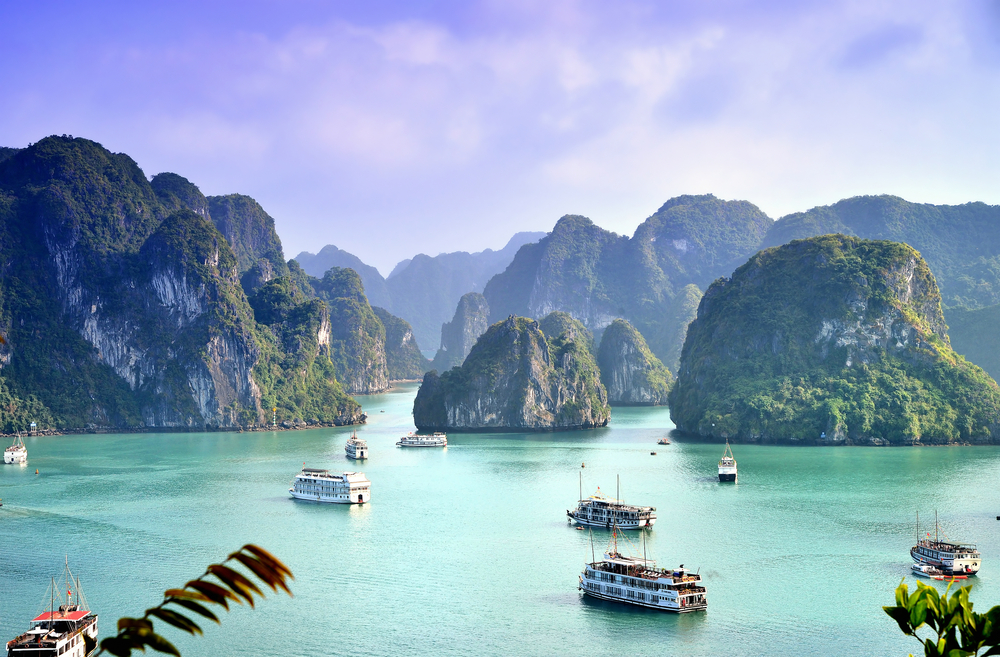 halong bay tours 10