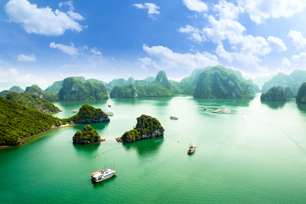 halong bay tours 5
