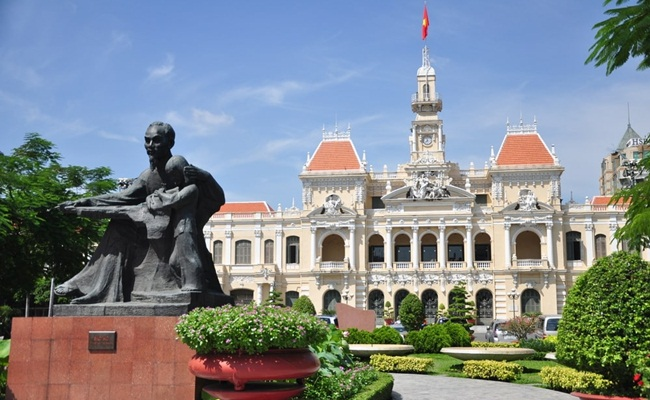 best time to visit ho chi minh city 3