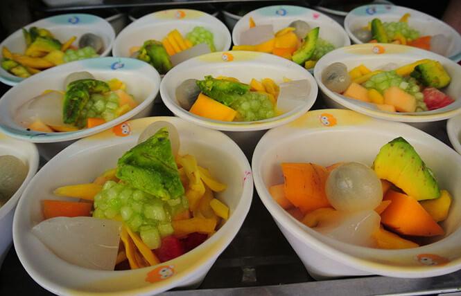 hanoi street food 12