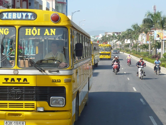 how to travel from hoi an to ba na hill 3