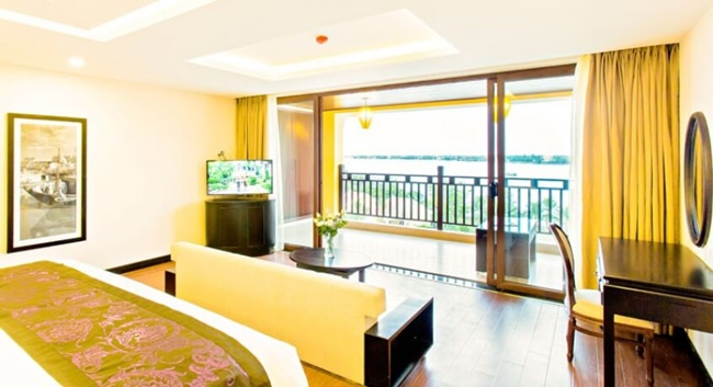 hotels and resorts in hoi an 1