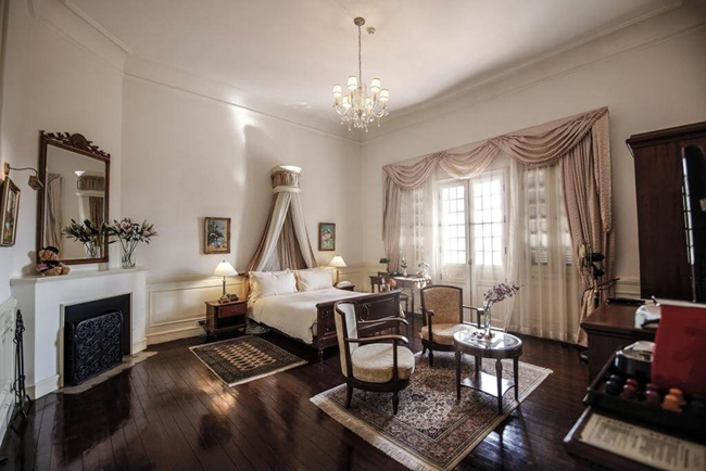 da lat hotels and resorts 1