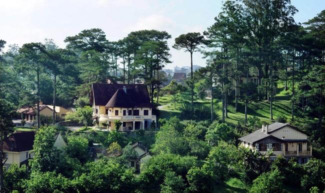 da lat hotels and resorts 2