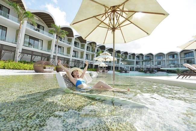 hotels and resorts in phu quoc 2