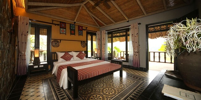 hotels, homestays and ecolodges in mai chau 3