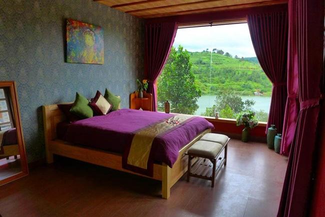 da lat hotels and resorts 3