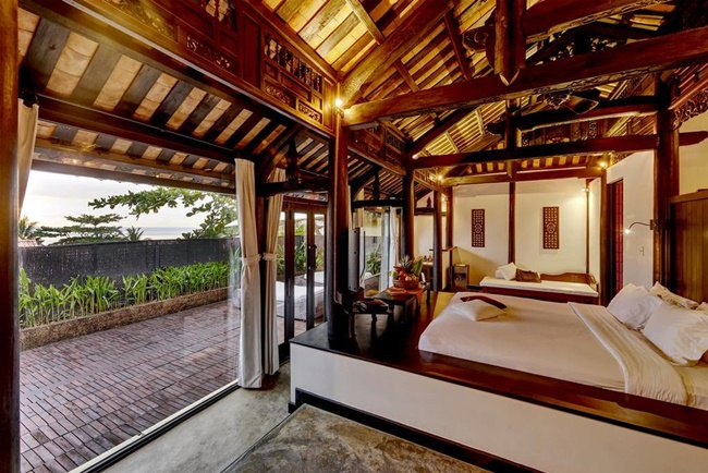 hotels and resorts in phu quoc 3