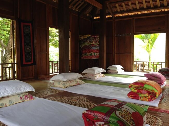 hotels, homestays and ecolodges in mai chau 4