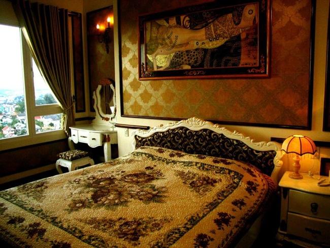 da lat hotels and resorts 4