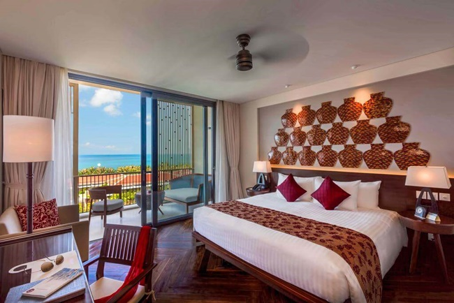 hotels and resorts in phu quoc 4