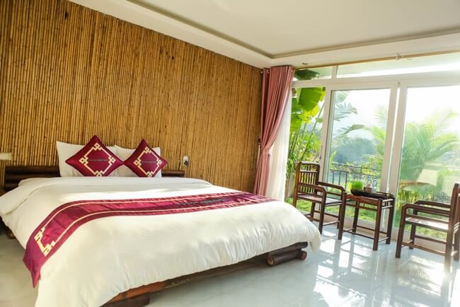 hotels, homestays and ecolodges in mai chau 6