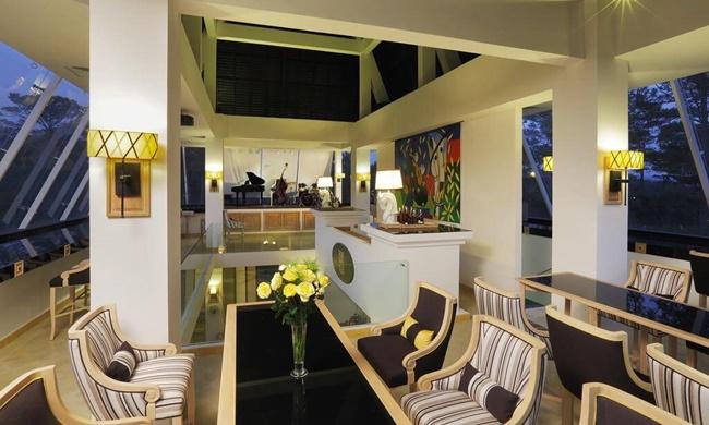 da lat hotels and resorts 6