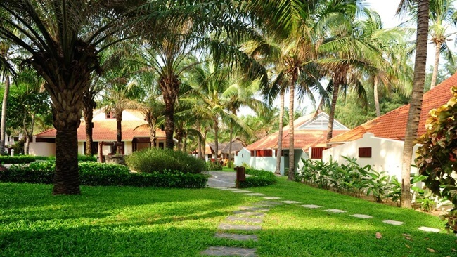 hotels and resorts in phan thiet 6