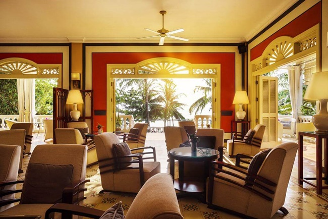 hotels and resorts in phu quoc 6