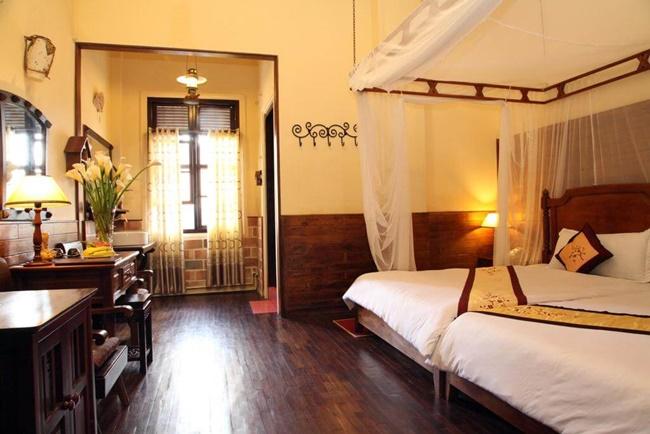 da lat hotels and resorts 7