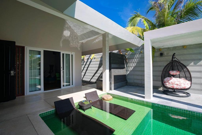 hotels and resorts in phu quoc 7