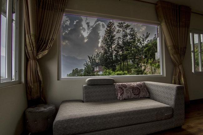 Best Hotels in Sapa 14