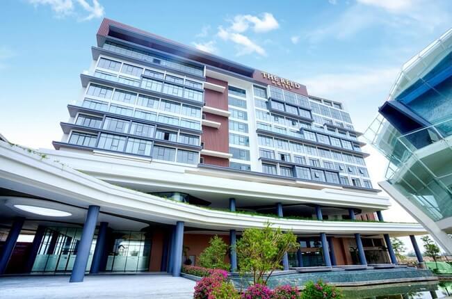 hotels and resorts in ninh binh 23