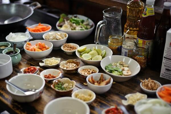 hanoi street food 8