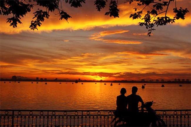 lakes in vietnam 4