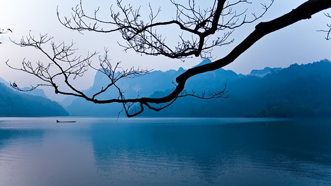 lakes in vietnam 5
