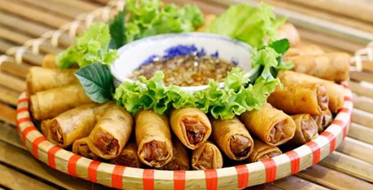 hanoi street food 6