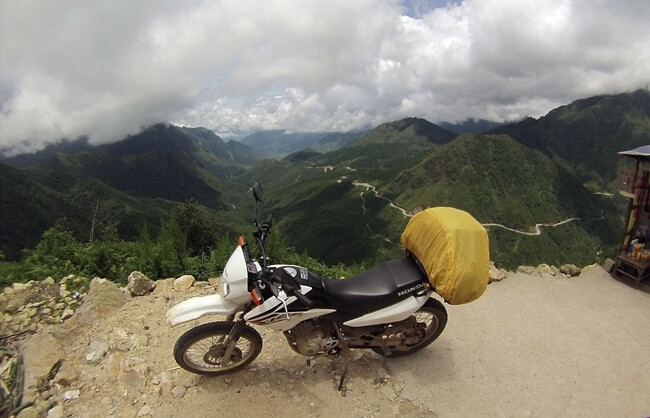 places for motorcycle tours in vietnam 7