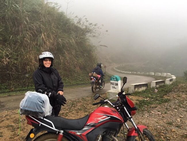 places for motorcycle tours in vietnam 9