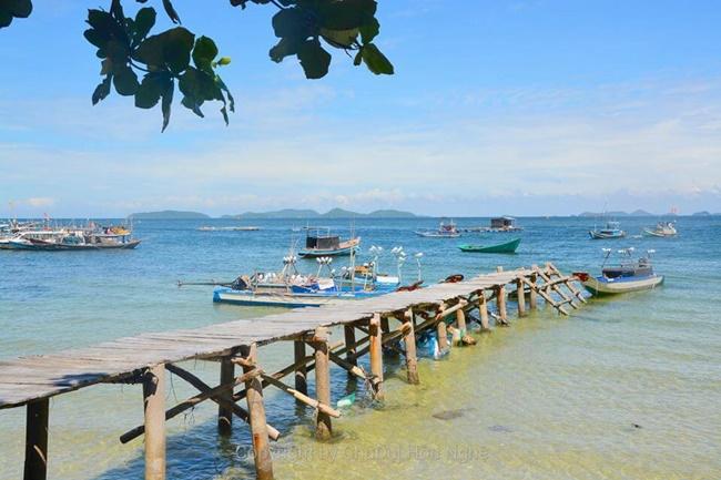 phan thiet beach 3