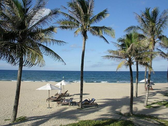 phan thiet beach 1