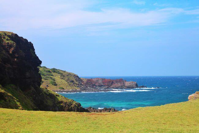 Phu Quy island 4