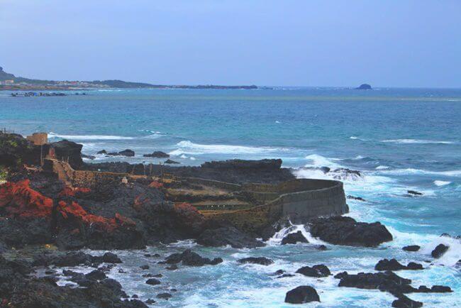 Phu Quy island 5