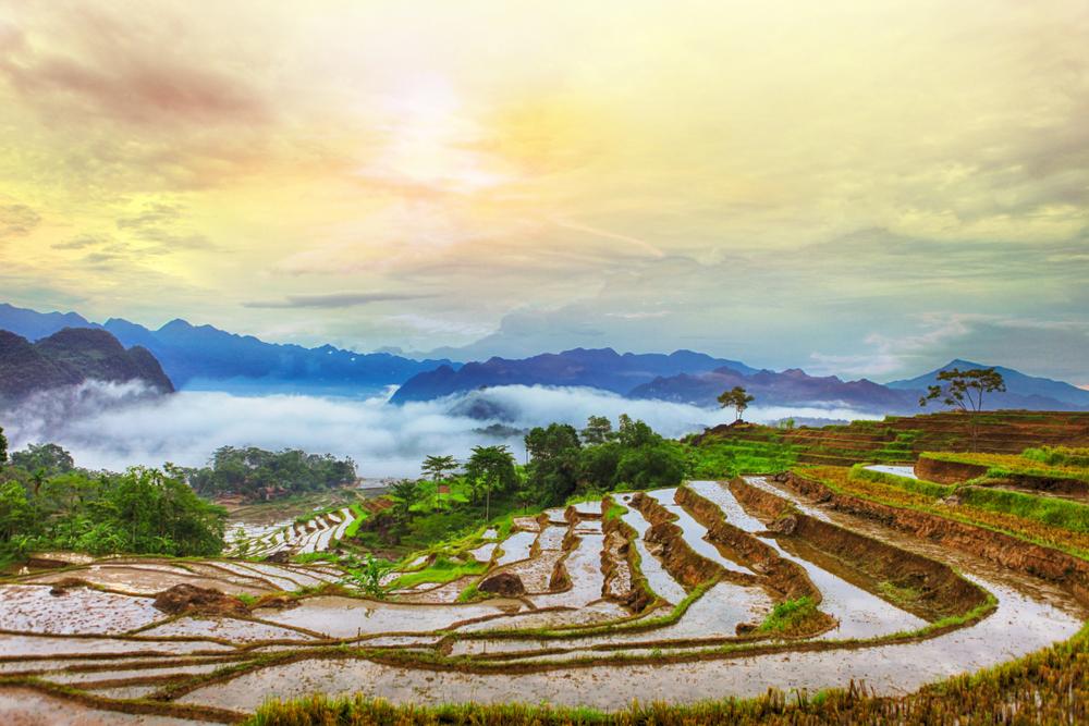 pu luong tours 1