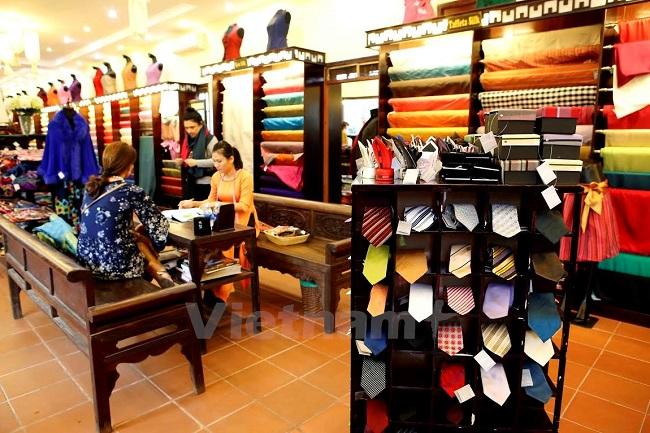 best things to buy in Vietnam 7