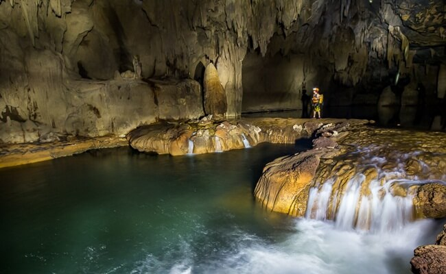 national parks in vietnam 15
