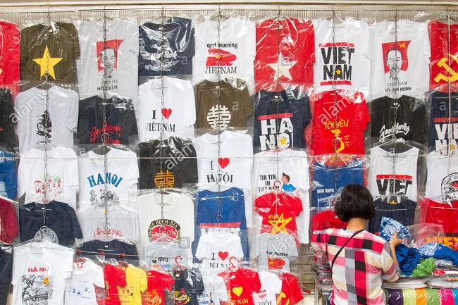 best things to buy in Vietnam 2
