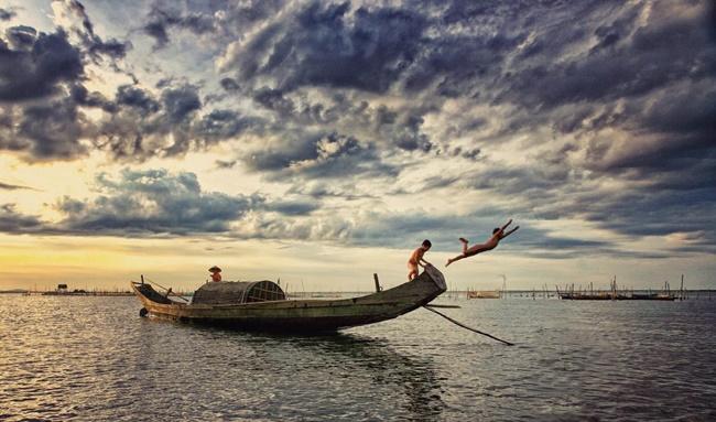 tam giang lagoon 2