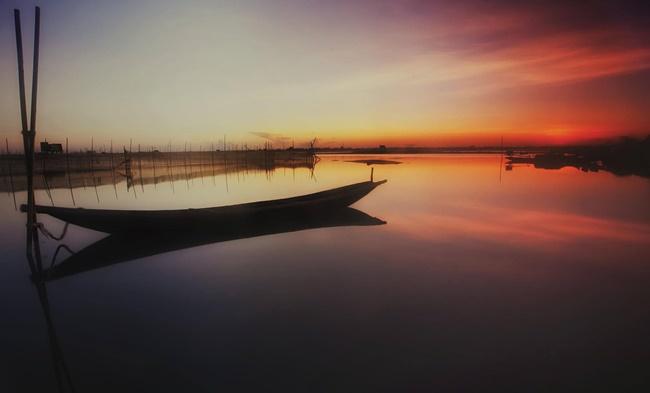 tam giang lagoon 1