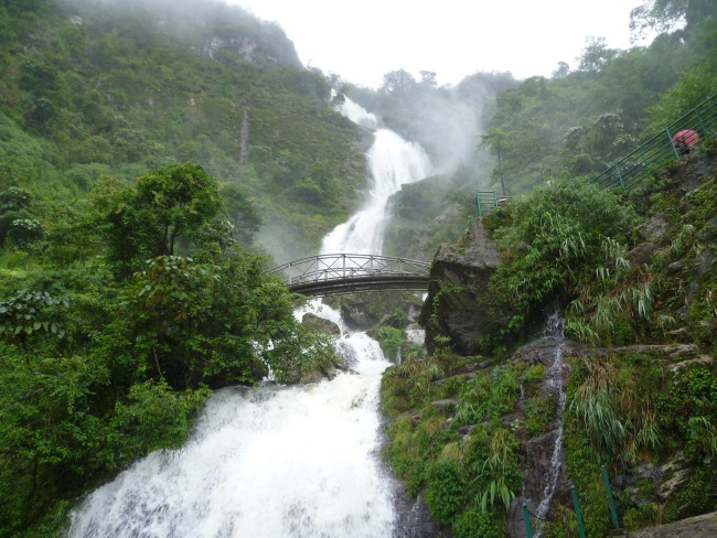 Things To Do in Sapa 9