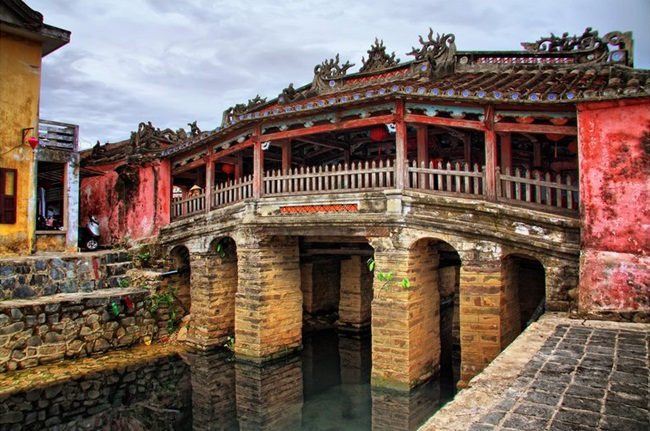 Best places in Hoi An 15