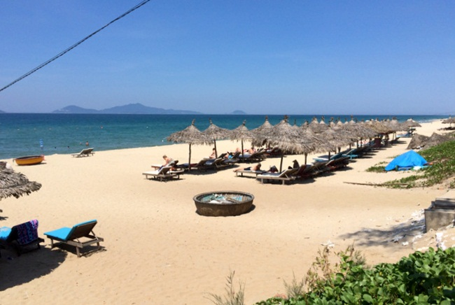 Best places in Hoi An  6