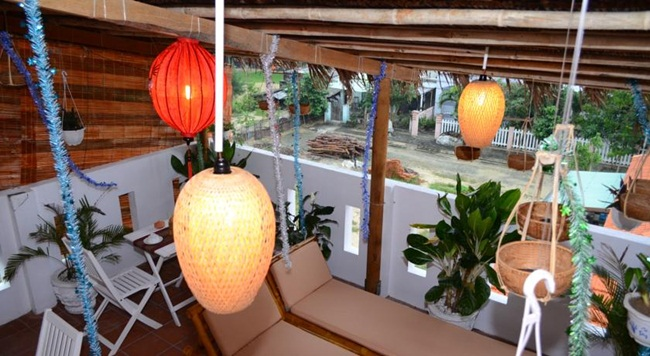 Best places in Hoi An 5