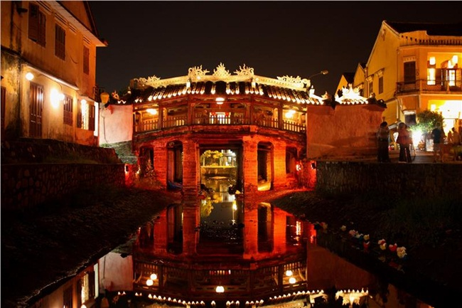 Best places in Hoi An 14